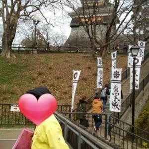 九州の旅 熊本その2