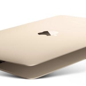 ARMベースのMacが登場?AppleのStarプロジェクト