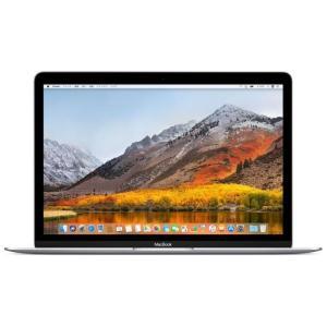 MacBook Airの後継?13インチの低価格MacBook、10月に発売?
