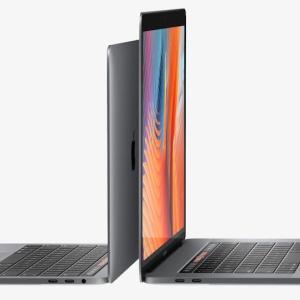 次期「MacBook Pro」は32GB RAM搭載で価格も安くなる?