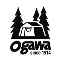 【ハピキャン更新】ogawa 2021年新製品のヒュッテレーベンとGRAND lodge所沢について書いたよ