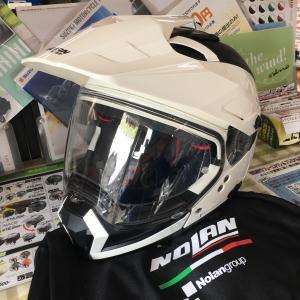 ヘルメット NOLAN