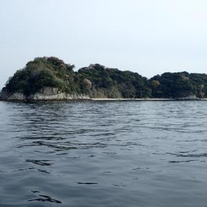 絶好の釣り日和でしたが、釣果は大変渋かったです。・・・(´;ω;`)ウゥゥ