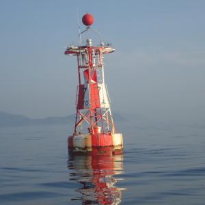 熱中症対策をして、加奈丸Ⅱで船釣りに行きました。結果は、テラアジを(53センチ)を釣り上げました。