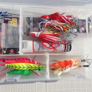 今週はいい天気が続いていますが、毎日用事があり釣りに行けません。7月の釣果をまとめてみました。