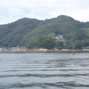 雨と風が治まったので、8日ぶりに加奈丸で船釣りに行きました。結果は・・・