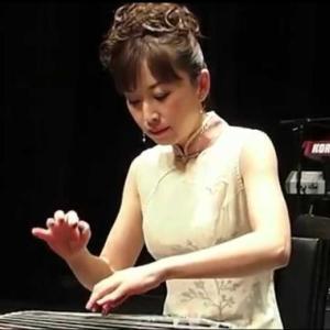 日本華楽団第21回定期演奏会 に行って参りました!!