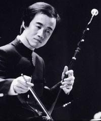 【二胡楽譜】中国江南風格二胡作品集――宋飛・朱昌耀 著 入荷しました
