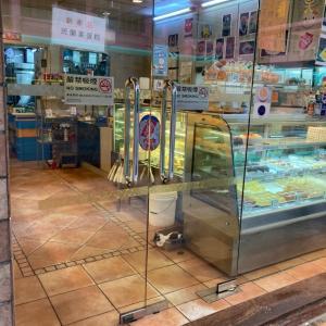 タイ料理 セントラル