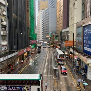 香港製造無添加ジャム THE NUTTER COMPANY
