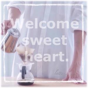 # Welcome クロネコからメール