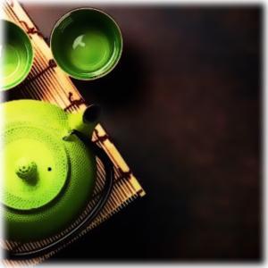 ご主人さま。~恋茶とフィナンシェ 5