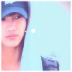 lip×lip 5
