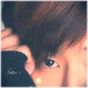 lip×lip 10
