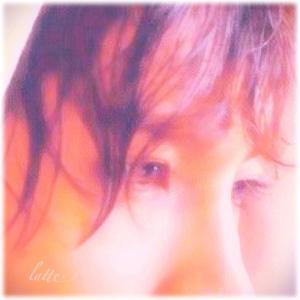 lip×lip 13