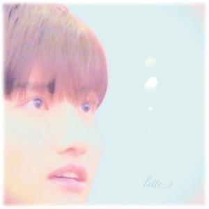 lip×lip 14