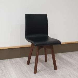 人間工学に基づいた安心・安全な掛け心地のいい国産ロタンテ受注生産・椅子職人こだわりのダイニングチェアー天然木ウォールナット無垢材・木枠フレーム成形合板国産・日本製・北欧モダン木製椅子ファブリック布張りオーダーメイド・ソフトレザー合成皮革カスタム受注生産レグナテック製・回転機能付きラウンドチェアー回転式の動画を撮影し、ユーチューブにアップロードしました。