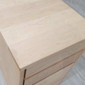 家具屋が教えるカエデ(楓)材・メイプル材