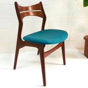 #310 Dining chair 発送しました♪