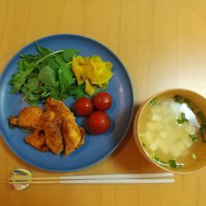 【PR】金曜日の夕飯が色を取り戻した理由