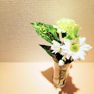 【PR】お花とお寿司はお任せにかぎる