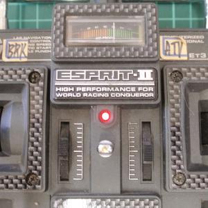 """【やり方色々】ミニッツ!プロポ電源""""4PM電池BOX""""【どれもオススメ!】"""