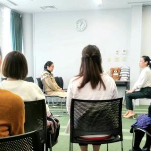 心理セラピー公開セッションIN秋田 開催のお知らせ