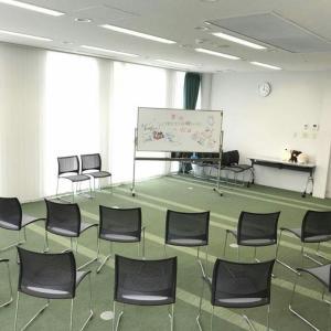 心理セラピー公開セッションIN秋田 開催延期のお知らせ