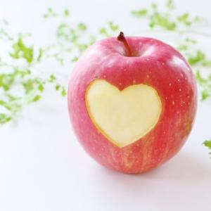 心をメンテナンスする時間は、心の自然治癒力を高める時間