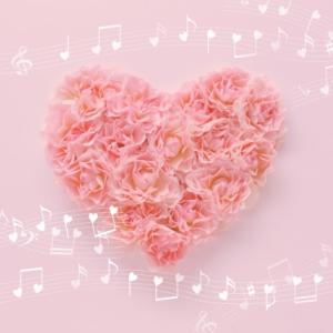 聴いていて心地好い歌、ヒットする歌詞が教えてくれる、今、ここのわたしの心