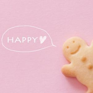 誰かの幸せを願うと、自分も幸せを感じやすくなる心のしくみ