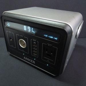 軽自動車日本一周に使用したデジタルガジェット