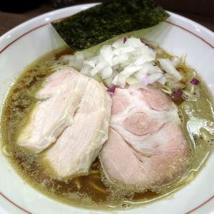 【注目】Noodle&Spice curry(ヌードル&スパイスカレー)今日の1番 川口市 メニューや料金は?