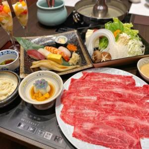 【新店】草加市に「花霞」がオープン!完全個室でコース料理を堪能【予約優先】