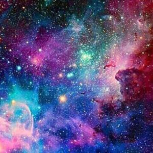 ★部分日食、山羊座の新月〜人生を着火させる〜