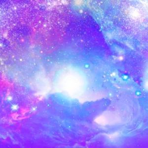 ★蠍座の下弦の月~潜在意識からのメッセージを受け取り、組み換える~