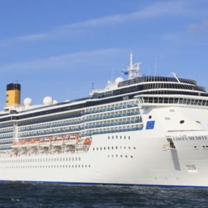 【news】クルーズ船感染症対策安全管理「バイオセーフティマネジメントシステム」確立検討へ
