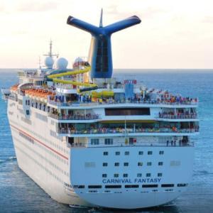【news】コスタネオロマンチカを8月に売却へ|カーニバル、HALクルーズ船を売却・処分へ