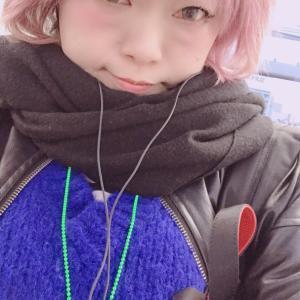 【出張】はじめての姫路!【イマッキー】
