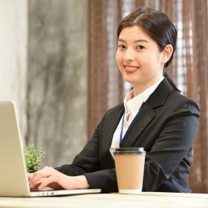 ♡転職事例その95〜スキルアップを目指して働きながら転職を成功させたEさんの場合