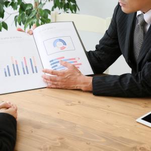 【転職コラム】変わる営業手法で見直される営業職スキル