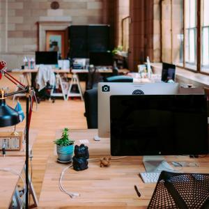【転職コラム】コロナ第2波への危機感、企業・社員の課題とは 〜日本経済新聞記事より