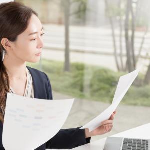 【転職コラム】第二新卒の転職活動を成功させるためには