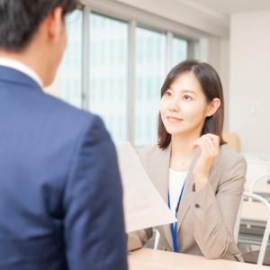 """【転職コラム】""""未経験者採用""""において採用担当者が気にするポイントとは"""