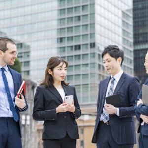 【転職コラム】人材が不足している企業は37.2%、前年より増〜帝国データバンク記事より