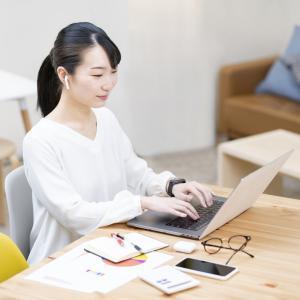 【転職コラム】未経験採用はココを見る 書類選考を通過する経歴書のポイント