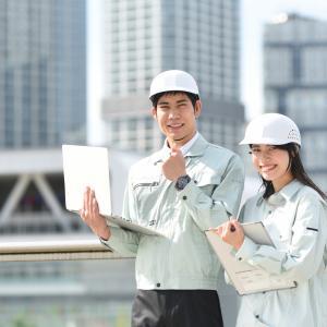 【転職コラム】施工管理は女性にはきつい? 女性が施工管理職に就くメリット