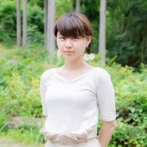 ネットラジオ × ソマノベース代表 奥川季花