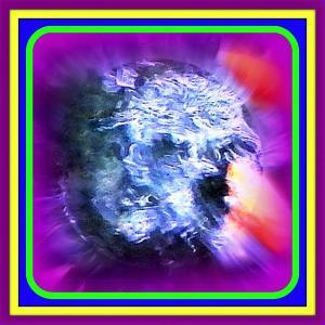 〖秩父神社〗あまヶ池に【明王様】出現❢❢