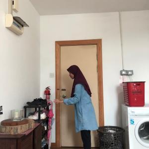 マレーシアの娘が卒業した小学校のその後の話に驚いた件②突然の呼び出し
